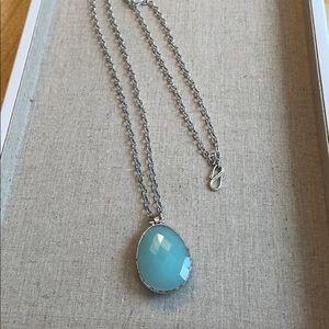 Sanibel pendant